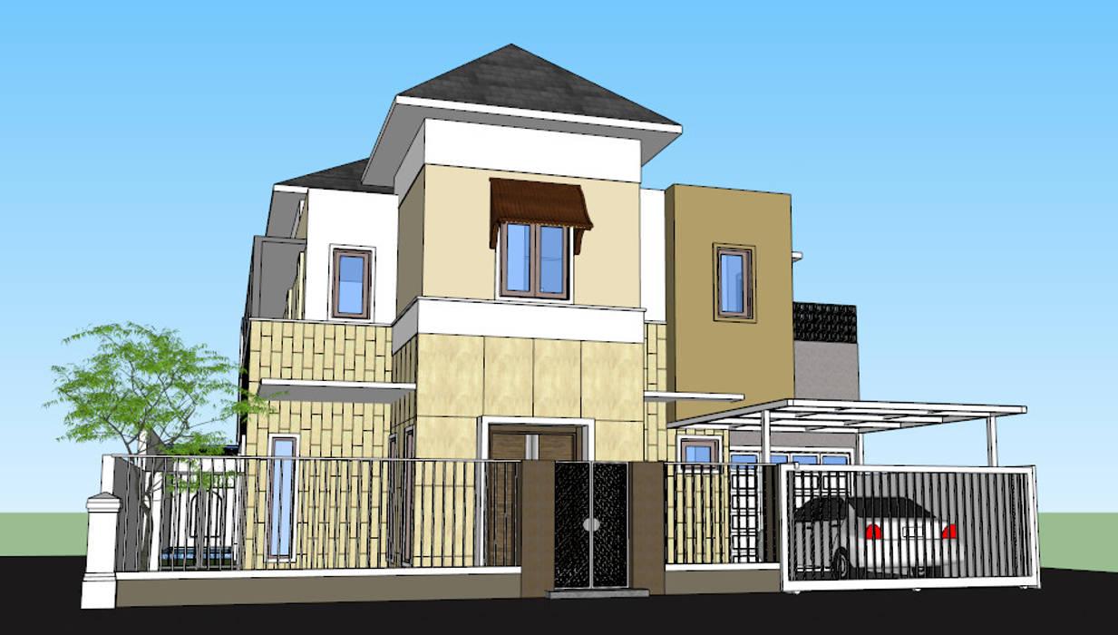 von sony architect studio,