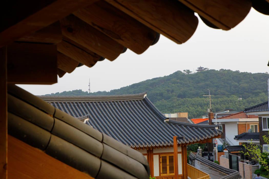 根據 여유당건축사사무소 日式風、東方風