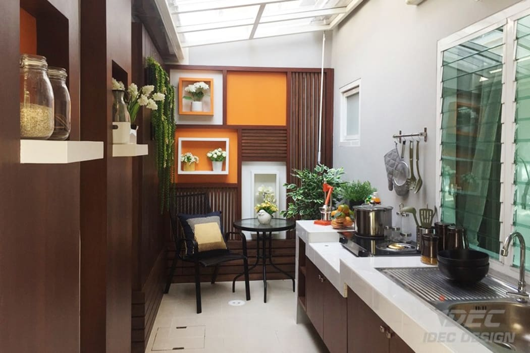 """{:asian=>""""asian"""", :classic=>""""classic"""", :colonial=>""""colonial"""", :country=>""""country"""", :eclectic=>""""eclectic"""", :industrial=>""""industrial"""", :mediterranean=>""""mediterranean"""", :minimalist=>""""minimalist"""", :modern=>""""modern"""", :rustic=>""""rustic"""", :scandinavian=>""""scandinavian"""", :tropical=>""""tropical""""}  by iDec Design,"""