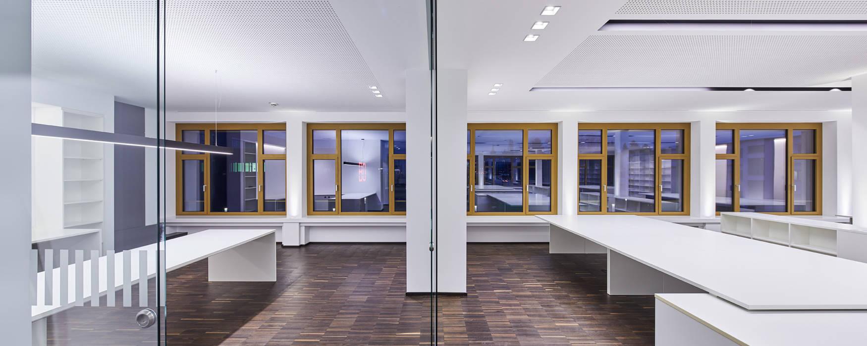 Schreinerei Fischbach windows & doorsschreinerei fischbach gmbh & co. kg   homify