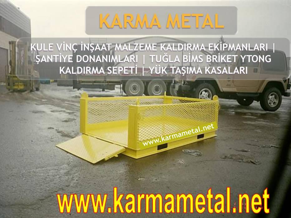 od KARMA METAL