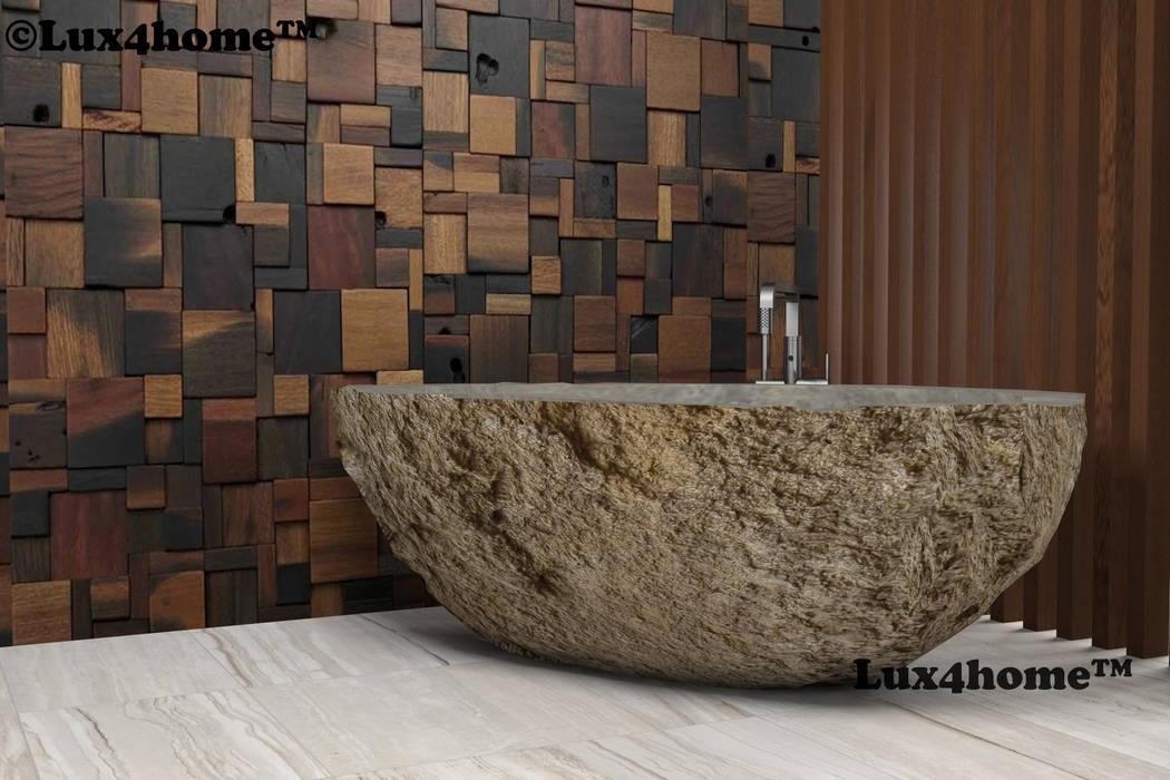 klassische Badezimmer von Lux4home™ Indonesia