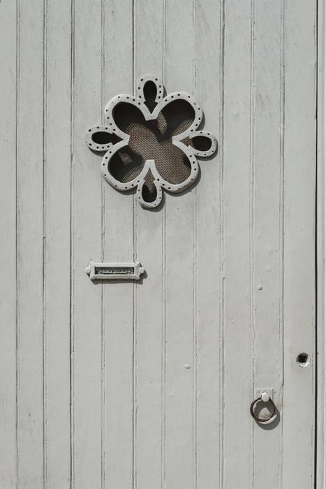Tür von Villeroy & Boch,