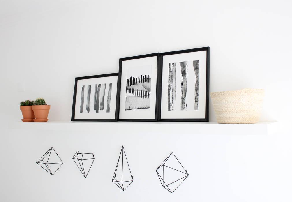 de Rima Design Escandinavo