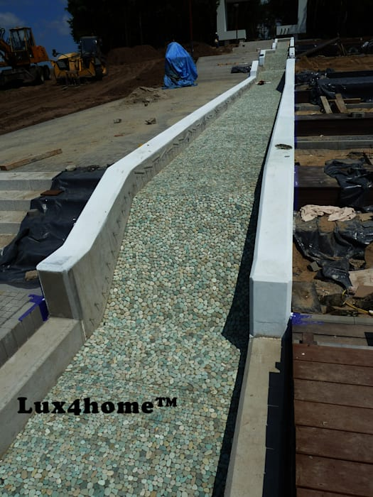 Rock Garden by Lux4home™ Indonesia