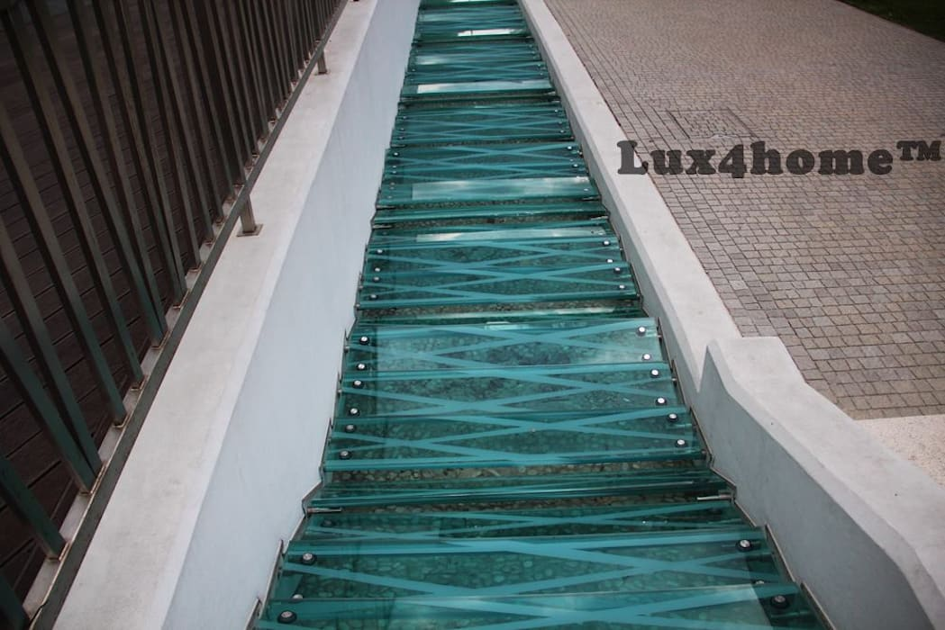 Stairs by Lux4home™ Indonesia