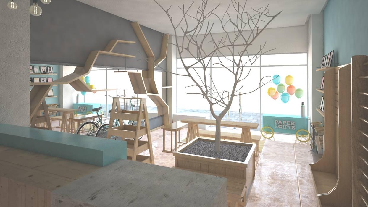 Art.chitecture, Taller de Arquitectura e Interiorismo 📍 Cancún, México.