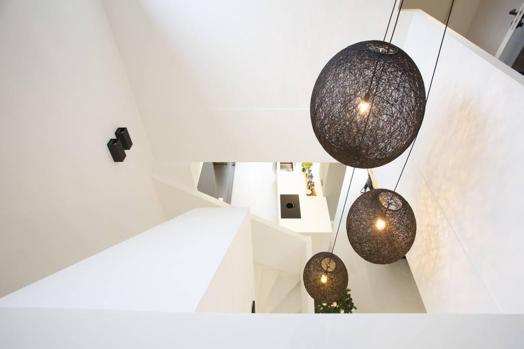 bởi Thijssen Verheijden Architecture & Management Hiện đại