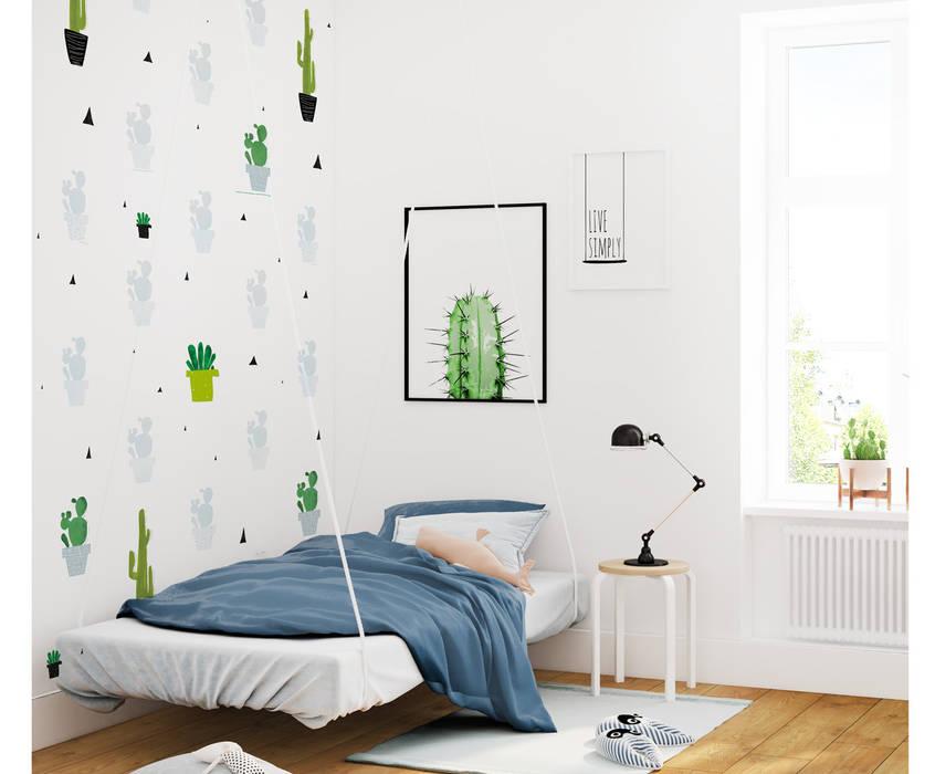 par Humpty Dumpty Room Decoration Scandinave