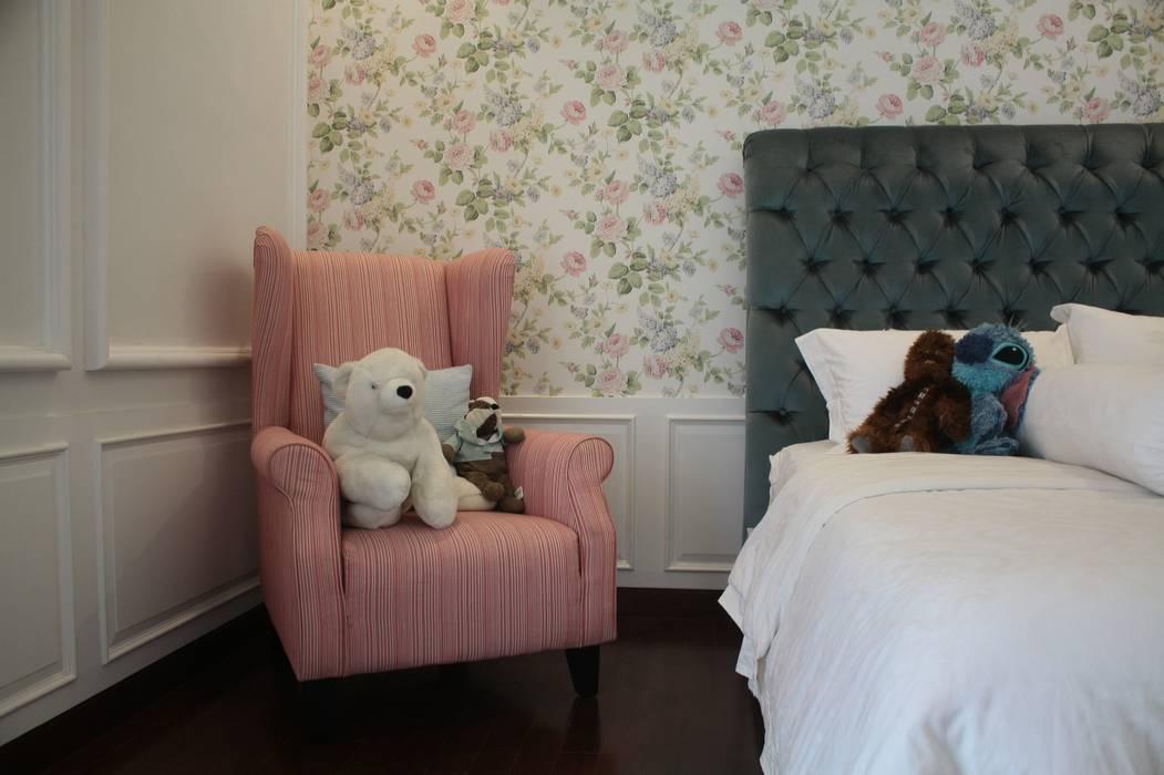 Aksesoris & Dekorasi: Bedroom oleh Exxo interior,