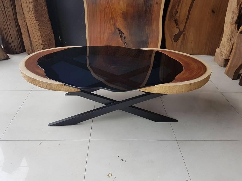 Project: modern  by JK DEZIGN,Modern