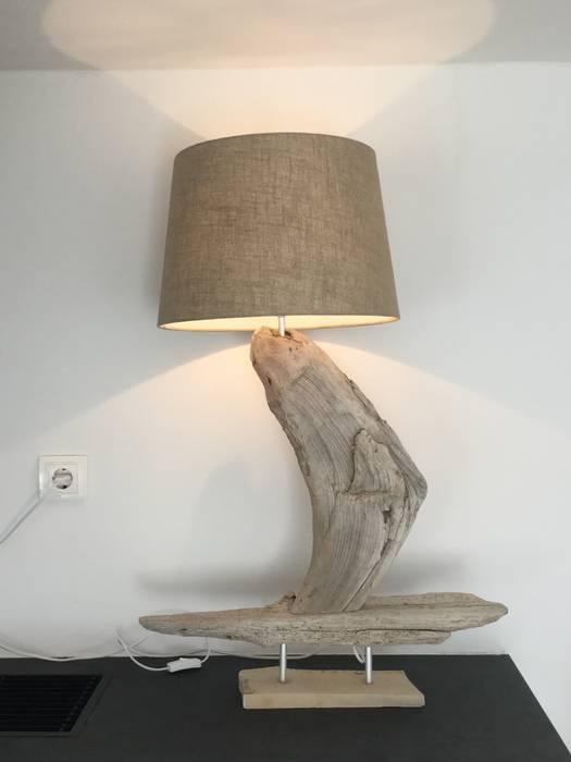 Meister Lampe SalasIluminación