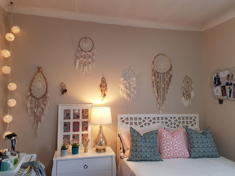 by Just Interior Design
