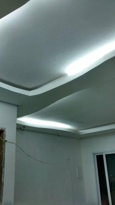 Flp Eletricista Спальня