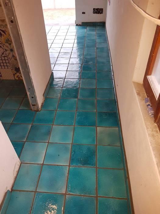 Tuscany Art Floors