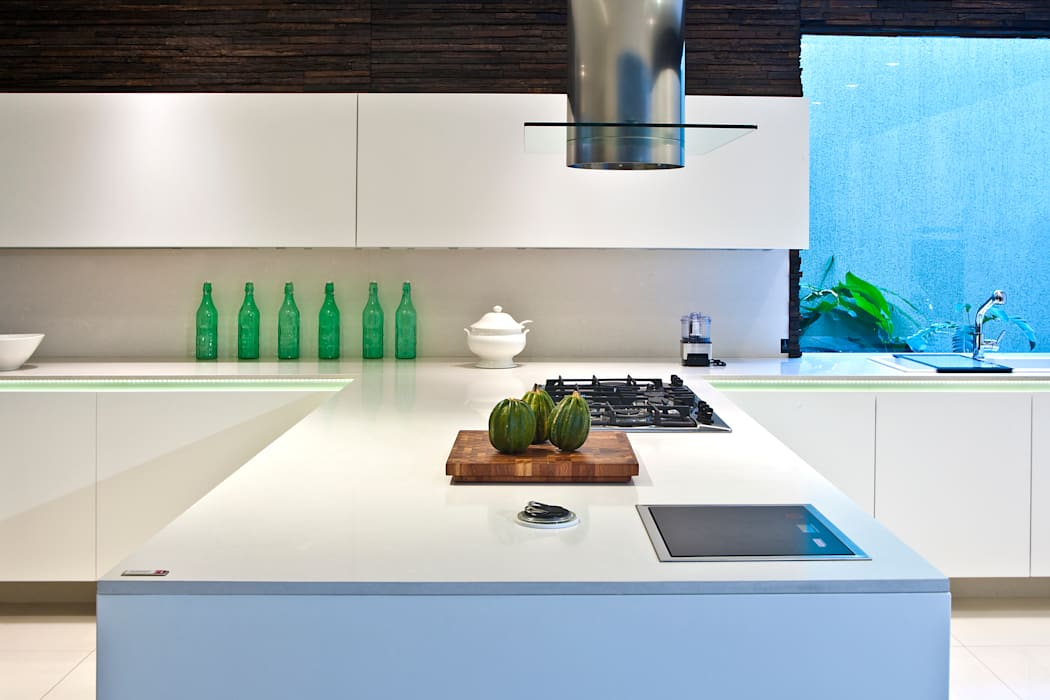 POLİMER DECOR Mermer Masa Mutfak Ve Banyo Tezgahları Uygulama Merkezi KitchenCabinets & shelves Wood