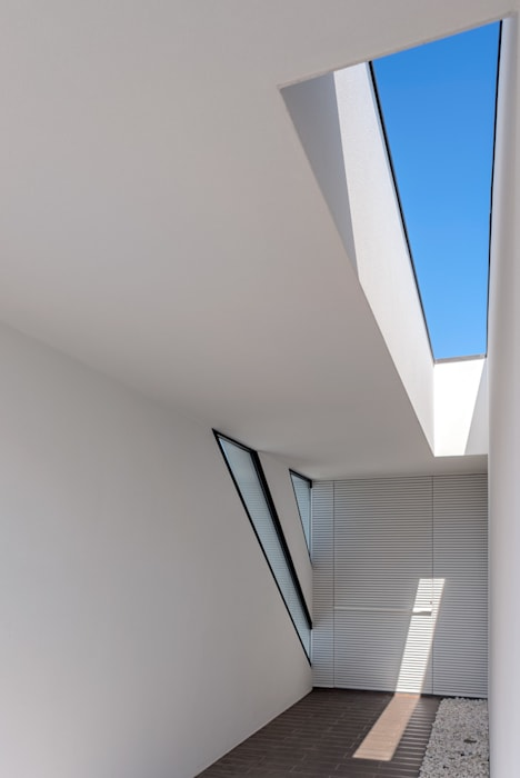 Bruno Braumann - Fotografia de Arquitectura e Interiores Villa
