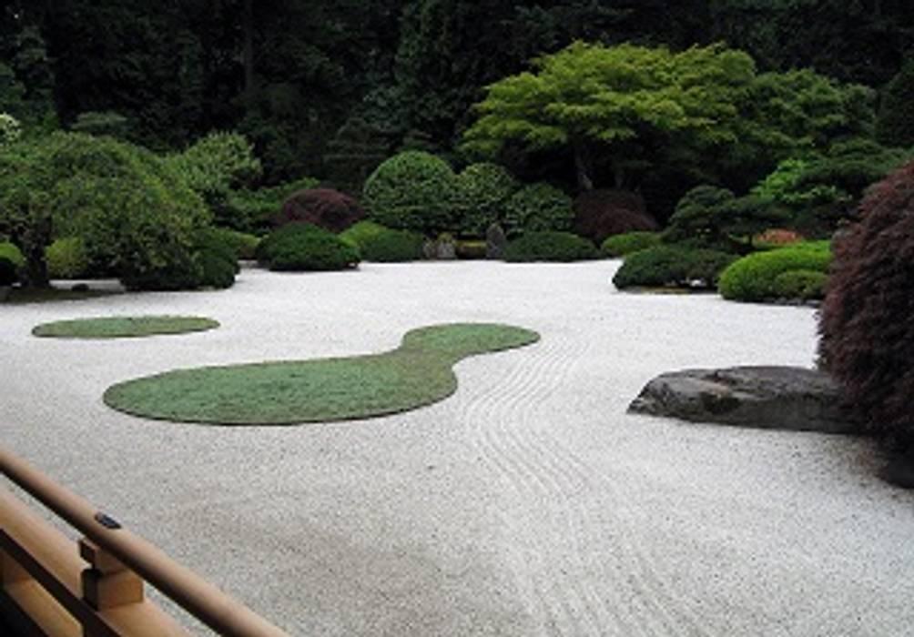 Jasa Pembuatan Taman Minimalis Oleh Toko Taman Landscape (Jasa Tukang Taman) Minimalis
