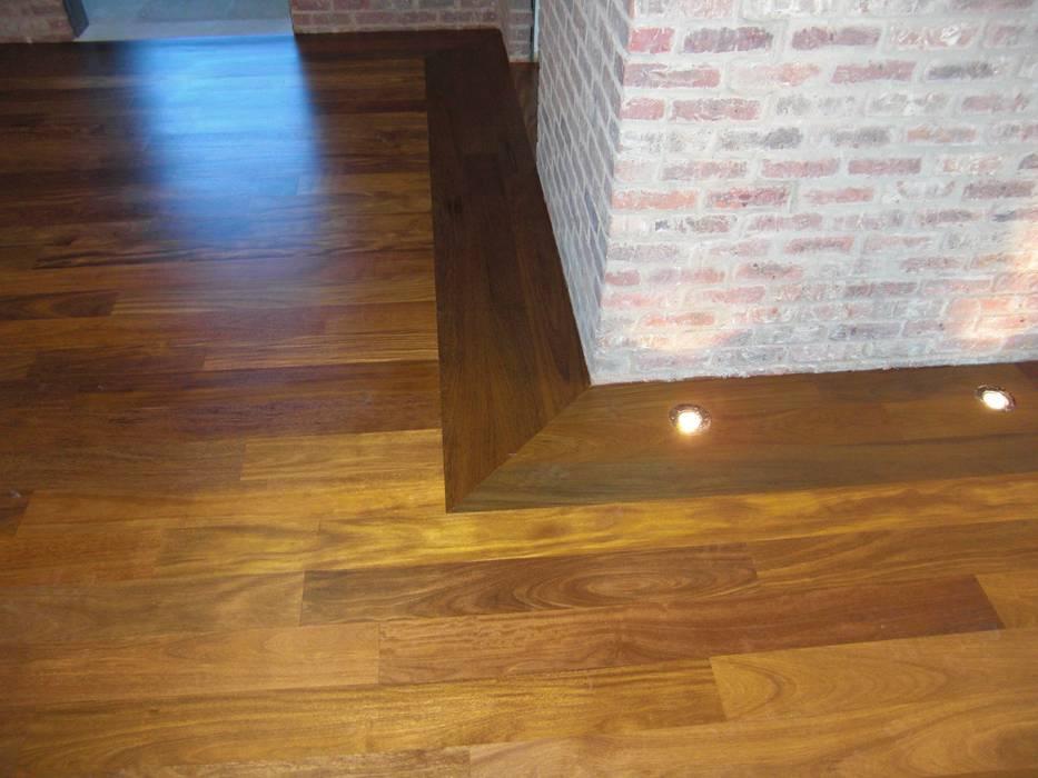 Shine Star Flooring طبقه