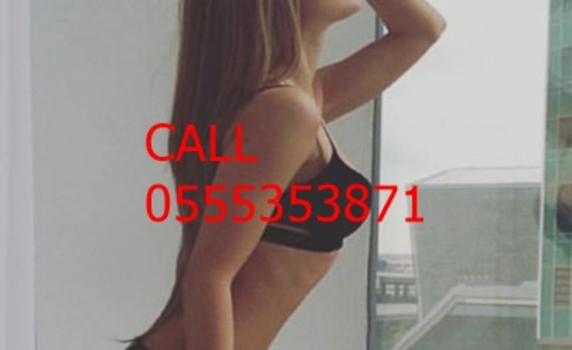abudhabi Escorts 0555353871 abu dhabi by USER WAS DELETED! Asian Glass