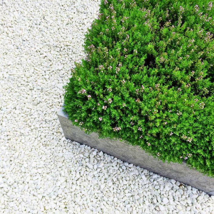 AMAGARD ESPAÑA:  tarz Kayalı bahçe,