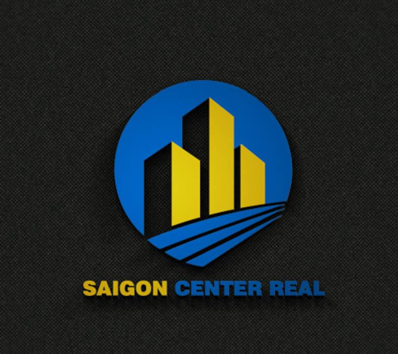 Các mẫu thiết kế logo giá chỉ từ 500K tại Thiết Kế Logo Đẹp: hiện đại  by Thiết Kế Logo Đẹp, Hiện đại