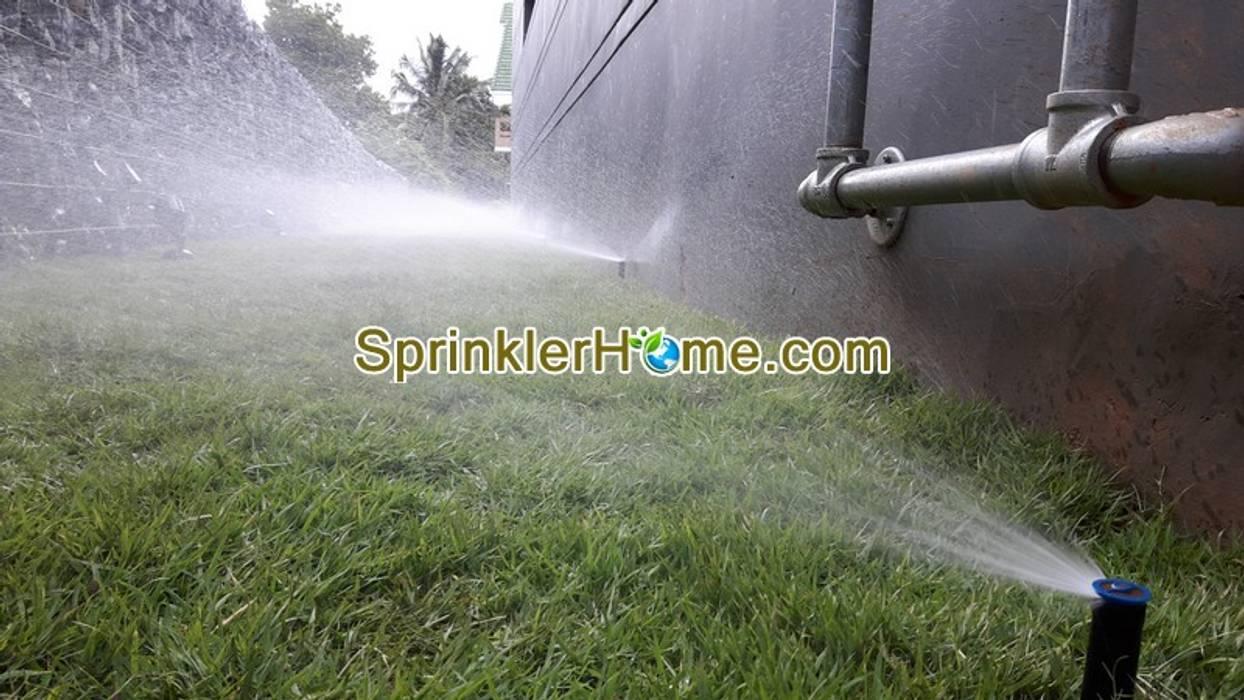 por SprinklerHome.com