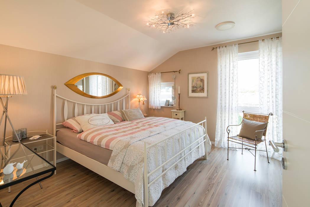 NEO 311   Neue Ideen Für Ihr Zuhause: Klassische Schlafzimmer Von  FingerHaus GmbH