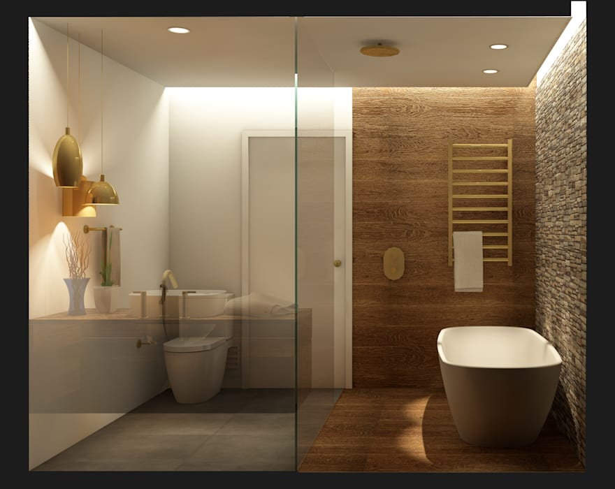 Casa de banho belas clube de campo pt casas de banho for Casas de campo interiores
