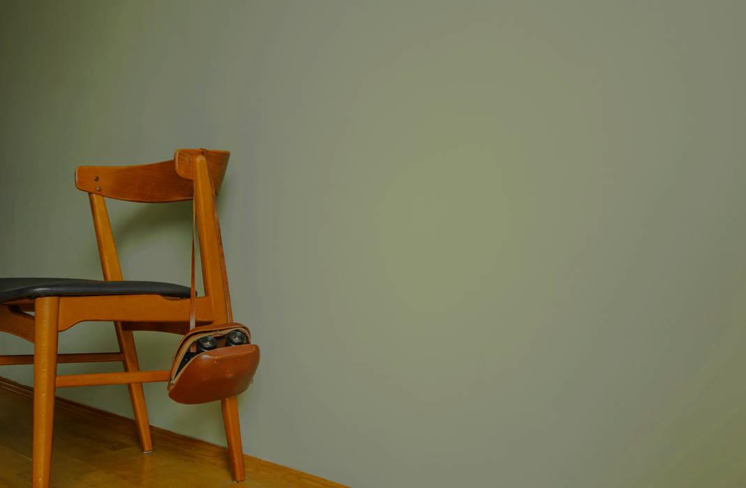 Farbauswahl schlafzimmer: schlafzimmer von bandyopadhyay interior ...
