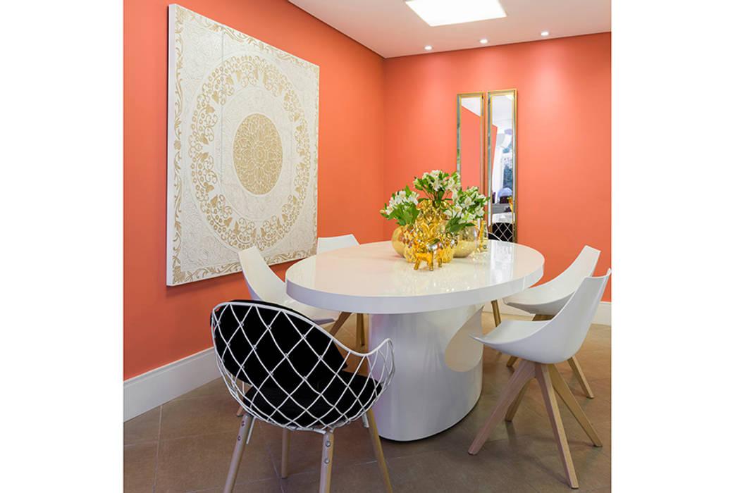 Phòng ăn by Harper Lifestyle