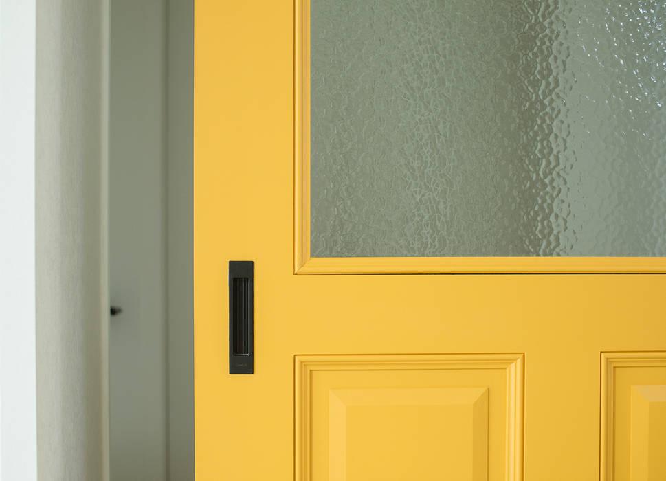 Doors by (주)바오미다