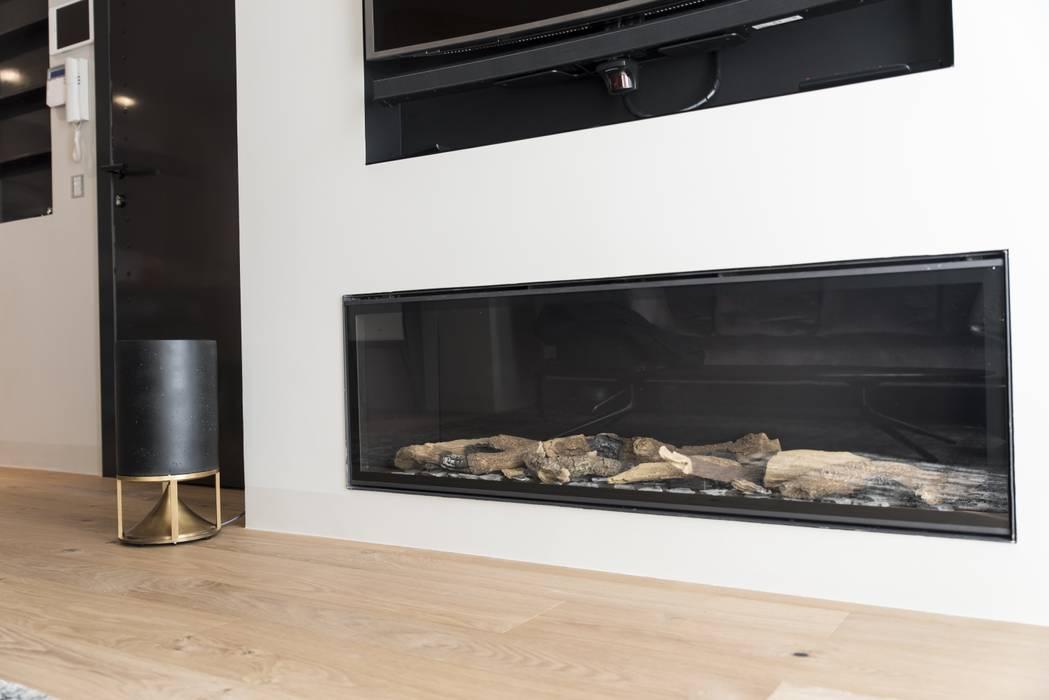 Goian Modern living room