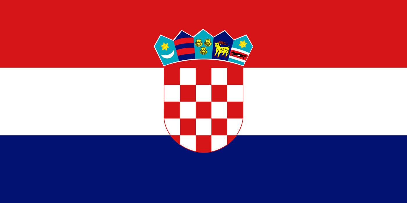 Proyecto e Instalación eléctrica de Embajada de Croacia Oficinas y bibliotecas de estilo clásico de INGEMOPRO Clásico