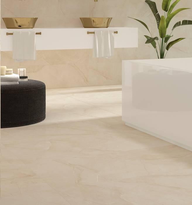 :  Floors by DUNE CERAMICA, Classic
