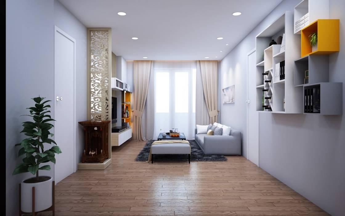 Dịch vụ sửa nhà, nâng cấp nhà nhanh chóng tại tphcm TNHH xây dựng và thiết kế nội thất AN PHÚ CONs 0911.120.739 Cửa gỗ Gỗ White