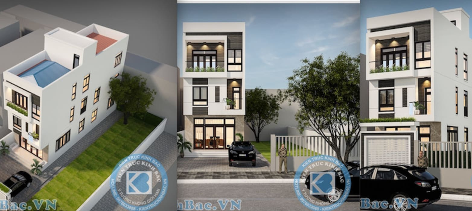 admin bởi Việt Architect Group