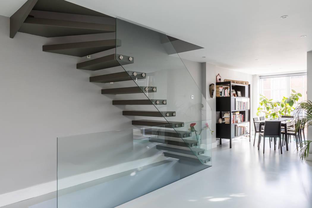 matt grey vanity unit