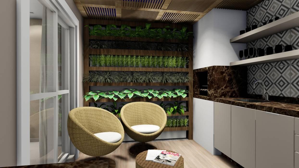 par Studio² Moderne