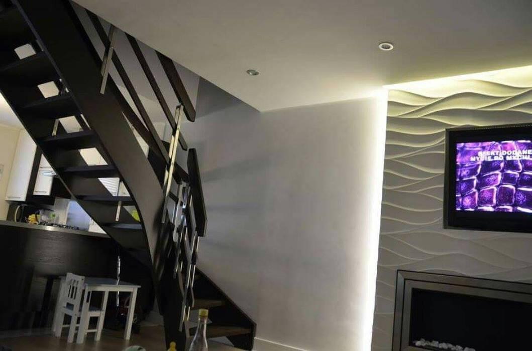 Loft Design System Deutschland - Wandpaneele aus Bayern Classic walls & floors
