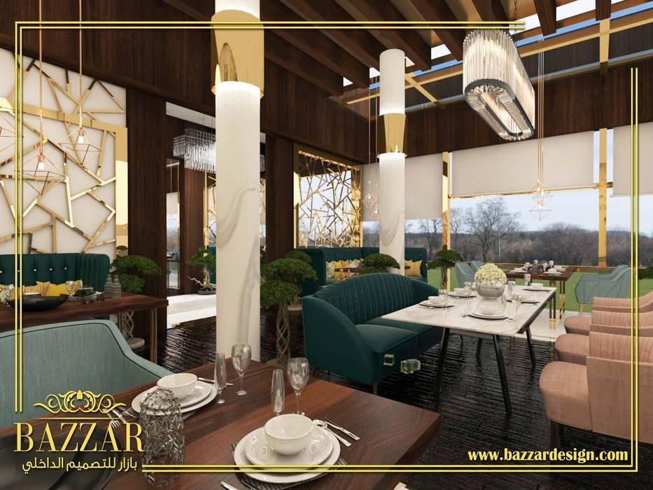 by Bazzar Design Modern