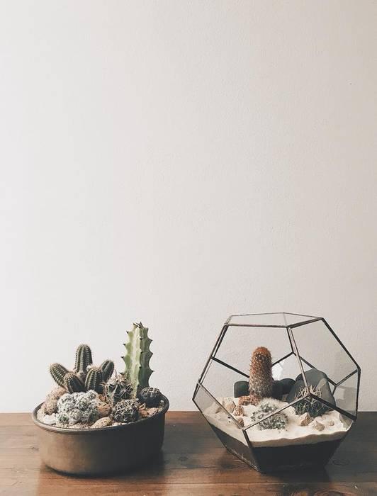 modern  by Marga, Modern Glass