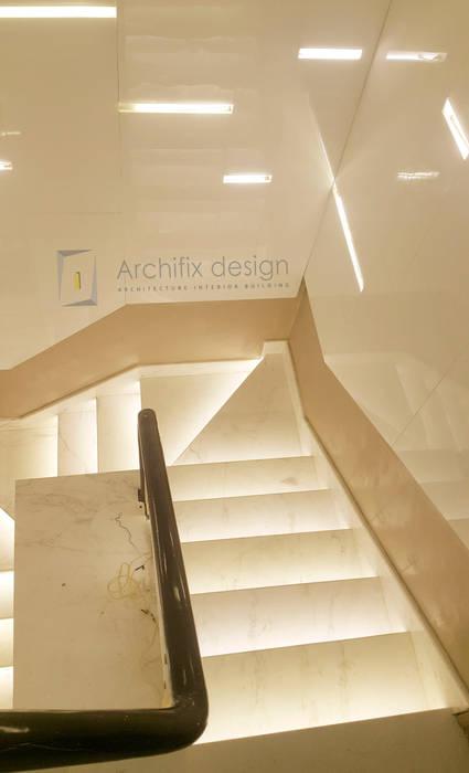 by Archifix Design Modern