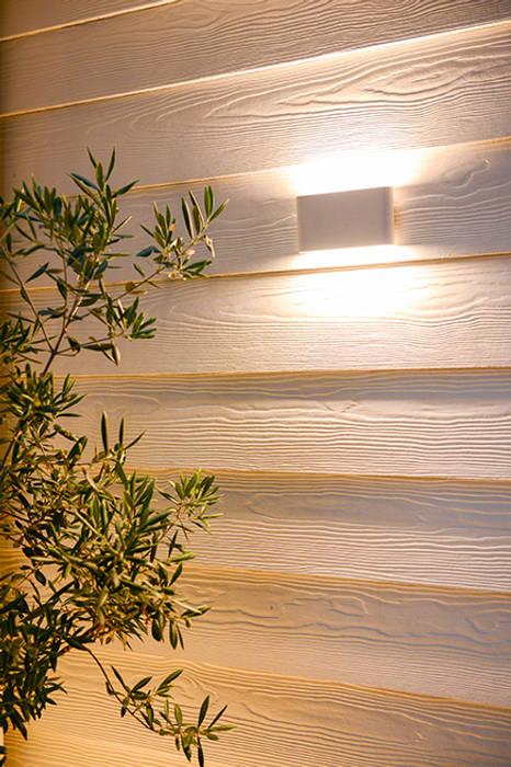 Garden  theo ETNA STUDIO ,