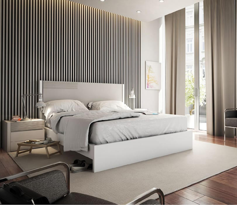 """{:asian=>""""asian"""", :classic=>""""classic"""", :colonial=>""""colonial"""", :country=>""""country"""", :eclectic=>""""eclectic"""", :industrial=>""""industrial"""", :mediterranean=>""""mediterranean"""", :minimalist=>""""minimalist"""", :modern=>""""modern"""", :rustic=>""""rustic"""", :scandinavian=>""""scandinavian"""", :tropical=>""""tropical""""}  by Maria José Faria Interiores Ldª,  MDF"""