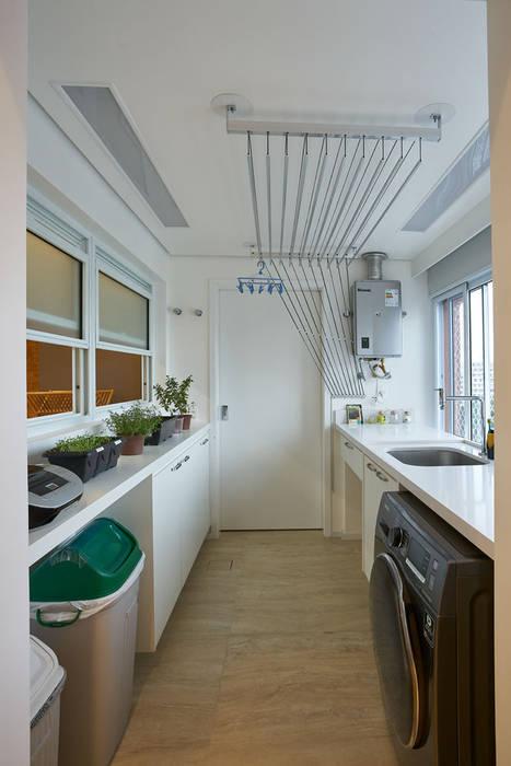 par Concept Engenharia + Design Moderne Quartz