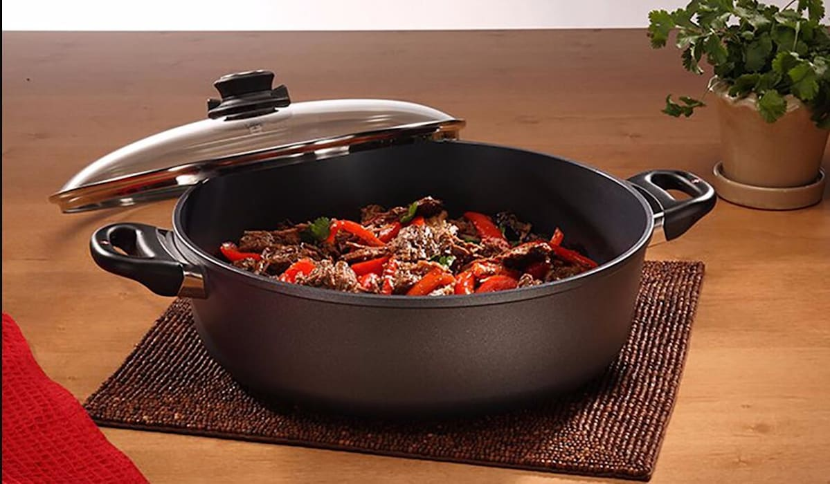北京恒邦信大国际贸易有限公司 KitchenKitchen utensils