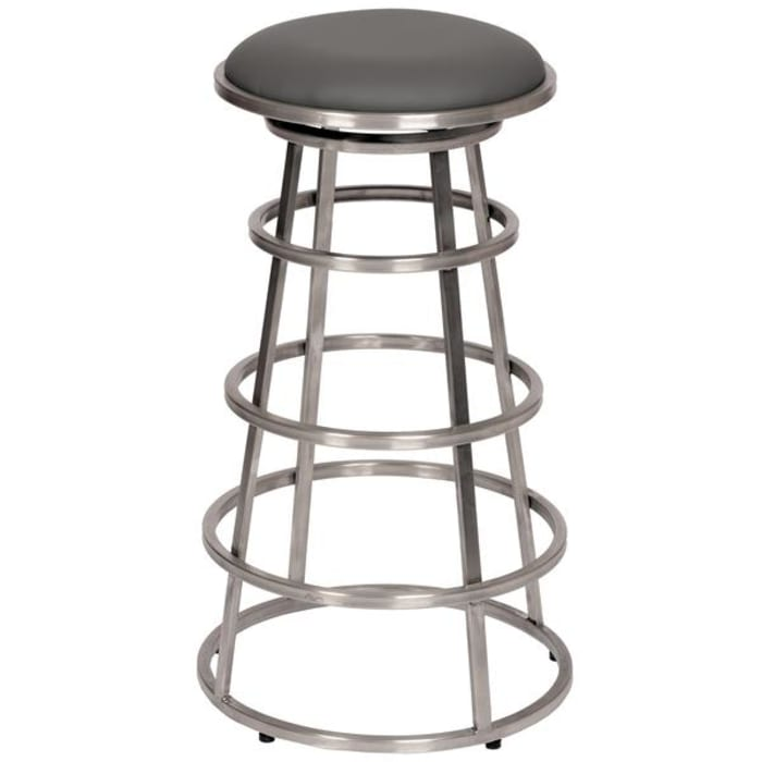 Perfect Home Bars is The Best Online Destination to Find Top Bar and Entertainment Furniture: modern  by Perfect Home Bars, Modern