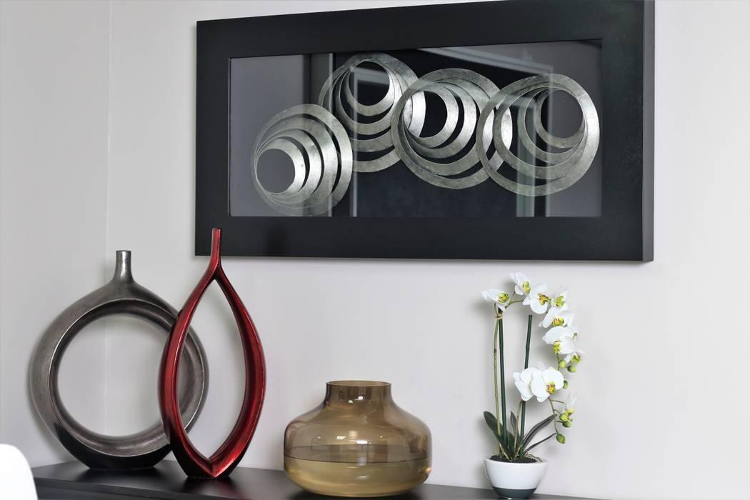 modern  by Motama Interiors and Exteriors, Modern