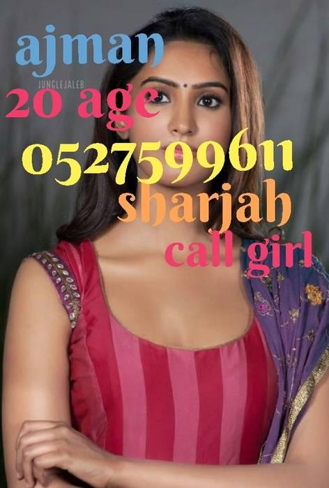 Call girl Dubai